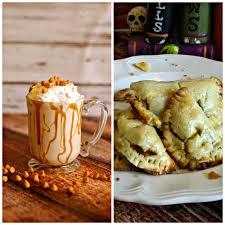 Pumpkin Juice Harry Potter Recipe by Butterbeer Shakes And Pumpkin Pasties