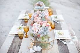Floral Centerpieces For Every Occasion