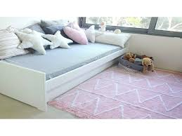 tapis de chambre fille chambre tapis chambre fille unique tapis pour chambre de fille