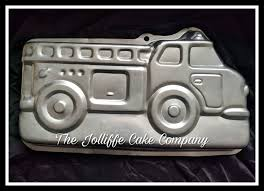The Jolliffe Cake Company - Cake Tins To Hire Fire Engine Cake Fireman And Truck Pan 3d Deliciouscakesinfo Sara Elizabeth Custom Cakes Gourmet Sweets 3d Wilton Lorry Cake Tin Pan Equipment From Fun Homemade With Candy Decorations Fire Truck Frazis Cakes Birthday Ideas How To Make A Youtube Big Blue Cheap Find Deals On Line At Alibacom Tutorial How To Cook That Found Baking