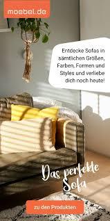 das perfekte sofa sofas gemütliches wohnzimmer sofa