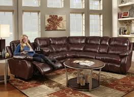 Eclipse Collection 499 LM 66 14 by Franklin Furniture and
