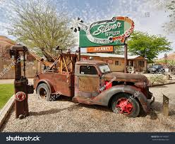Historical Truck Old Advertising Signs Wild Stock Photo 446146567 ... Wild West Dan Burnforti 921 935 Country Carrie Underwood Trucks Though Jones Ford New 72018 Used Dealership In Reno Caught On Camera Vandals Target North Seattle Car Dealership With Express Chevy Silverado 2500 By Grid Offroad Carid 101 Ranch Truck Circus An Elephant Healed Me 88 Inventory Fast Lane Classic Cars Tamiya Scania R620 R730 Teil 12 Youtube Truck Offroad Part 2 San Jose Travel Guide The Tangerine Desert Western Renegade Monster Wiki Fandom Powered Wikia