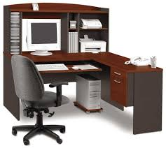 Ikea Desk With Hutch by Perfect Modern L Shaped Desk Ikea Throughout Design