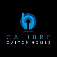 100 Gibson Custom Homes Calibre Home Facebook