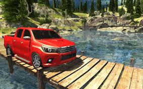 Offroad Hilux Hill Climb Truck - Android Apps On Google Play 2013 Toyota Hilux Used Car 15490 Charters Of Reading Used Car Nicaragua 2007 4x2 Pickup Truck Review 2012 And Pictures Auto Jual Toyota Hilux Pickup Truck Rtr Red Thunder Tiger Di Lapak 2010 Junk Mail 2018 Getting Luxurious Version For Sale 1991 4x4 Diesel Right Hand Drive Toyotas Allnew Truck Is Ready To Take On The Most Grueling Hilux Surf Monster Truckoffroaderexpedition In Comes Ussort Of Trend My Perfect 3dtuning Probably Best