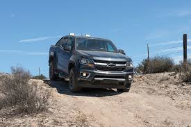 2016 Chevrolet Colorado 2.8L Duramax Diesel – First Drive 2015 Chevrolet Silverado 2500hd Duramax And Vortec Gas Vs 2019 Engine Range Includes 30liter Inline6 2006 Used C5500 Enclosed Utility 11 Foot Servicetruck 2016 High Country Diesel Test Review For Sale 1951 3100 With A 4bt Inlinefour Why Truck Buyers Love Colorado Is 2018 Green Of The Year Medium Duty Trucks Ressler Motors Jenny Walby Youtube 2017 Chevy Hd Everything You Wanted To Know Custom In Lakeland Fl Kelley Center
