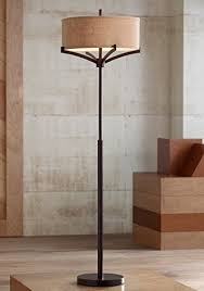 Franklin Iron Works Floor Lamp by Franklin Iron Works Floor Lamp Floor Lamps Nutshellcanada With