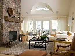 Best Living Room Paint Colors 2016 by Newest Interior Paint Colors U2013 Alternatux Com