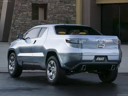 Toyota A-BAT Concept (2008) - Pictures, Information & Specs 1999 Toyota Hilux 4x4 Single Cab Pickup Truck Review Youtube What Happened To Gms Hybrid Pickups The Truth About Cars Toyota Abat Piuptruck Lh Truck Pinterest Isnt Ruling Out The Idea Of A Pickup Truck Toyotas Future Lots Trucks And Suvs 2018 Tacoma Trd Sport 5 Things You Need To Know Video Payload Towing Capacity Arlington Private Car Hilux Tiger Editorial Image Update Large And Possible Im Trading My Prius For A Cheap Should I Buy