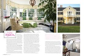 1929 Estate: Midwest Home Magazine 2012 - RLH Studio, Minneapolis ... Decorations Mpls St Paul Home Design Midwest Decorating 21 Best Porches Magazine Images On Pinterest 7 Supply Hage Homes Minneapolis Minnesota Cover Story 19 Basements Garden Ideas Front Yard Landscaping Landscape Unique For Trendspotting Pink 25 Iconic Awesome Pictures Interior Interior Design Living Che Bella Interiors Mn Midwestern Sustainable Exteriors Best Images About On