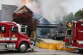 Water Greens Court Home Destroyed By Fire | News For Fenton, Linden ... Fentonfire Instagram Photos And Videos My Social Mate Friday Harbor Fire Department Engine 1 1953 Fohoward Cooper 600 Water Greens Court Home Destroyed By Fire News For Fenton Linden Truck 4 Stock Photos Images Alamy Bean Station Volunteer Department Morristown Mechanic In Chris Rosenblum Alphas 1949 Mack Engine Returns Centre Product Center Apparatus Equipment Magazine Inc Google 1965 Howe 65 Quint 750 Q0963 Hose Ladder Usa Just Listed On Andrew Andrewfentonayf Twitter