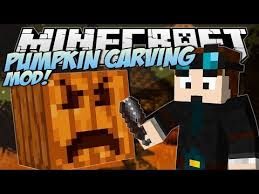 Minecraft Pumpkin Pie Mod by 206 Best Dantdm Images On Pinterest Legos Minecraft Mods And