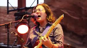 100 Tedeschi Trucks Band Red Rocks Fruition Shares Baby Lets Go Video Welcome To