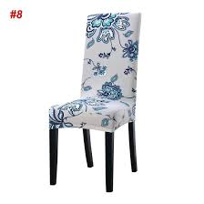 Short Dining Chair Slipcovers – Thebutcherandbarrel.co Formal Ding Room Chair Slipcovers Sew Sweet Fabric Ballad Bouquet By Waverly Long Slipcover 100 Cotton Machine Washable Box Cushion Winsome Wide Recliner Inch Covers Rocker Dropcloth For Leather Parsons Chairs In 2019 4 Ways To Cover Wikihow Astonishing Kitchen Fniture 33 Best Of Fancy Pictures For Shabby Chic Ding Room Fuenteagregarco How Make A Custom Hgtv Folding Design Armchair