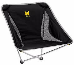 Rei Flex Lite Chair Ebay by Best Camping Chairs Reviewed U0026 Compared In 2017 Gearweare
