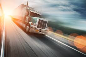 Freight Broker Software | Efreightsolutions Freight Broker Traing How To Establish Rates Youtube To Become A Truckfreightercom Truck Driver Best Image Kusaboshicom A Licensed With The Fmcsa The Freight Broker Process Video Part 1 Www Xs Agent Online Work At Home Job Dba Coastal Driving School 21 Goal Setting Strategies For Brokers Agents May Trucking Company Movers Llc Check If Your Is Legitimate