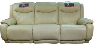 Southern Motion Velocity 875-61P Double Reclining Sofa With Power ... Southern Motion Royal Flush 5733p Power Headrest Rocker Recliner Brooklyn Chestnut Spencer James Fniture Dark Grey Leather Recling Armchair Cooper Ez Living Comfort Pointe Lehman Lift Assist Reviews Wayfair Fabric Massage Swivel Chair Sold In Cowes Wightbay Safe Bet Casual Loveseat Barrett Plain Dfs Spain Lorraine Sl108 Black Bonded Factory Direct Recliner Sofa Manual Room Newbury Mkii 3pce 3 Action Lounge Brown Lazboy Casey Kinley Push Back Bobscom
