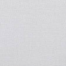 Sunbrella Sheer Mist Snow 52001 0000 Drapery Fabric