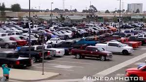 Socal Truck Rideout Part 2 - YouTube Socal Mini Truck Council Show Ford L9000 Diaz Custom Trucksso Cal Flickr Silveradation Socaltrucks Trokiando On Instagram Socal Rideout Part 2 Youtube Odd Squad Vintage Ford Trucks Fordtrucks Hash Tags Deskgram Pin By Cody Jo Olson Lightnings Chevrolet Ss Ram Srt10 2011 Relaxing In So Show Calmax Suspension Holley 1967 C10 Hot Rod Network Explore Hashtag Socaltrucks Photos Videos Download Images Tagged With And 30 About Tag Instagram