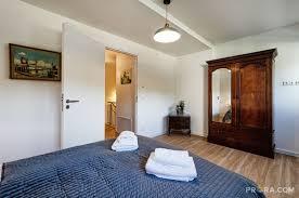 Ferienwohnung 2 Schlafzimmer Rã Rü Ferienwohnung Ostsee Bernstein Urlaub In Prora Auf