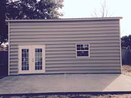 Metal Sheds Jacksonville Fl by Gainesville Steel Buildings Central Florida Steel Buildings And