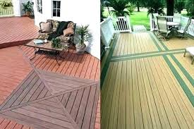 Temporary Deck Outdoor Patio Floor Designs Flooring Ideas And Design Options Goods Over Grass Fl Party