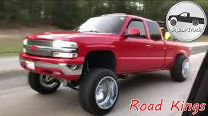 Carolina Squat And Lifted Trucks - May - YouTube Tional Modified 4x4 Trucks From Raleigh October 13 2017 Ntpa Youtube Woodhouse Greensboro Towing Service 33685410 Car Heavy Truck Welcome To Autocar Home Trucks Warrenton Select Diesel Truck Sales Dodge Cummins Ford Tmc Sales And Trailer In Ia In Sc Ahoskie Ford Dealer Nc Suffolk Va Greenville Franklin Driver Shortage In Charlotte Cpcc Helps Wfae Flatbed For Sale N Magazine Jordan Used Inc Enterprise Certified Cars Suvs For