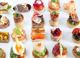 m fr canapes 122 best pass around images on