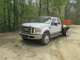 Perfect Used Trucks For Sale In Ct From Ford F King Ranch Trucks ... Lovely Used Trucks For Sale In Ct On Craigslist Truck Mania For Connecticut Buyllsearch Best Of Mini Japan Mack Dump Trucks For Sale Dump Nj With Ford F450 4x4 Together Car Dealer In Hartford Manchester New Britain Ct Lex Autos Llc Agawam Springfield Ma Malkoon Motors Cat As Well Texas Also Nissan Stewarts Auto Parts Barkhamsted Quality Cars Suvs Mansfield Center Inventory