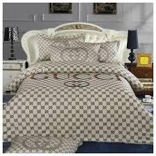 housse de couette burberry louis vuitton pillow search home design
