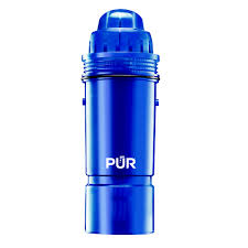 Pur Mineralclear Faucet Refill 6 Pack by Water Filtration Help Pur
