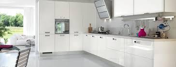 cuisine lube les cuisines d epicure cuisines lube toulouse plaisance du touch