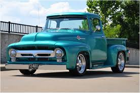 1950s Ford Pickup Trucks For Sale Best Of 1956 Ford F100 Street Rod ... 1956 Ford F100 For Sale Classiccarscom Cc907137 Sold Hotrods By Titan Youtube Panel Hot Rod Network 31956 Truck Archives Total Cost Involved Classic Car Parts Montana Tasure Island 1953 Classics On Autotrader 35 56 Ford Pickup Yj7e Ozdereinfo Custom To Be Auctioned Charity Ebay Motors Blog Cab Pavement Stock Photo Bsi X100 Boasts Fseries Looks Coyote V8 Power Coe Trucks Saleml