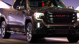 2019 GMC Sierra Elevation | Top Speed Choose Your 2018 Sierra Heavyduty Pickup Truck Gmc 2015 1500 Lifted For Sale 2016 Denali 2500 The Cadillac Of Heavy Duty Perfect Swap Lml Duramax Swapped 1986 2017 Trucks And Suvs Henderson Chevrolet New Used Sale In Poughkeepsie At Hudson Buick Ryan Pickups Arh Headers American Racing Gmc Price In Pakistan Beautiful Cars Enthill Specifications And Information Dave Arbogast Smith Motors Custom Performance Specs Canyon Cardinale