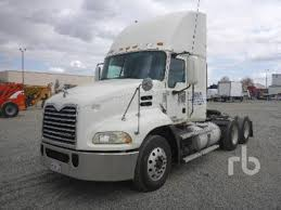Mack Pinnacle Cxu613 In California For Sale ▷ Used Trucks On ... Trucks For Sale Volvo Truck Dealer Sckton Ca Car Image Idea Kenworth Trucks In French Camp Ca For Sale Used On Locations Arrow Sales California Best Resource Daycabs In 2015 Vnl670 503600 Miles 225295 Easy Fancing Ebay Buyllsearch Arrow Truck Sales Jacksonville 2013 Lvo Vnl300 Semi