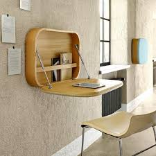sekretäre mit schönem design schöner wohnen