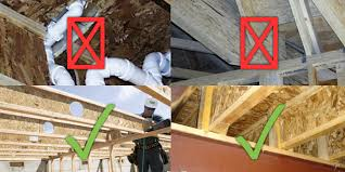 Sistering Floor Joists To Increase Span by Common Field Issues And Mistakes Can Be Avoided Wood Products Blog