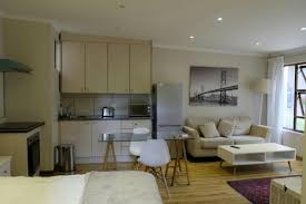 100 Bachelor Appartment 1 Bedroom Apartment To Rent Silver Lakes Golf Estate