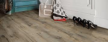 Moduleo Luxury Vinyl Plank Flooring by Moduleo Embellish Lvt U0026 Plank Flooring Ivc Us Floors