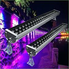 outdoor wall wash lighting led wall wash outdoor lighting bar with