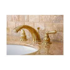 Kingston Brass Faucets Canada by Faucet Com Kb965 In Oil Rubbed Bronze By Kingston Brass