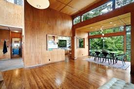 Dining Room Pendant The Kitchen Is Off Area And Opens To It With A