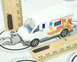 Matchbox Ed Edd Eddy Cartoon Network Ice Cream Truck Toy Vehicle ... Ice Cream Truck Pages The Cold War Epic Magazine The Og Ice Cream Truckthats Where I Used To Get My Bomb Pops Mister Softee Nostalgia And Childhood 1995 Chevrolet P30 Step Van For Sale 584327 1950 Chevy Delicious Llc Bbc Autos Weird Tale Behind Jingles Plate Freezers Convert Step Vans For Curb Side Cversions Whitby Morrison Coops Scoops On Behance 50 Food Owners Speak Out What Wish Id Known Before