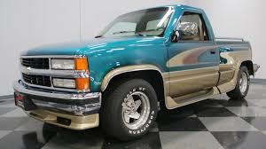335 NSH 1994 Chevy Silverado Kustom Kreations - YouTube Just In Nice Truck Lifted Up 2014 Chevrolet Silverado 1500 Windshield Replacement Prices Local Auto Glass Quotes Loughmiller Motors 1994 Z71 4x4 For Sale Jasper Georgia Chevy Unique Chubbz714 Trucks Old Photos C K 2500 Cars For Sale Gro Motor Bilder Elektrische Schaltplan Ck K1500 Z71 Regular Cab In White 178987 Blazer Informations Articles Bestcarmagcom