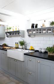tiles grey kitchen tile white cabinets grey kitchen tile images