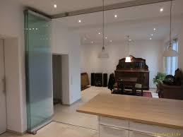 küchen glas trennwand glas scholl www glas scholl de