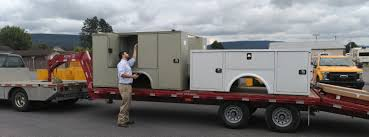 100 New Harrisburg Truck Body Hostetler Bodies And Trailers