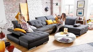 möbel grieger ihr möbelhaus und küchenstudio in