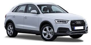 Audi Q3 Price Check December fers Mileage Specs